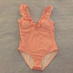 Other - **New/ Never-Worn** one-piece bathing suit